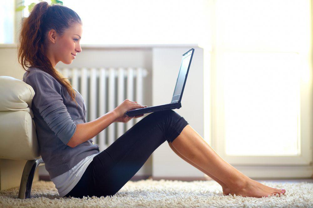 Asesoría para freelance