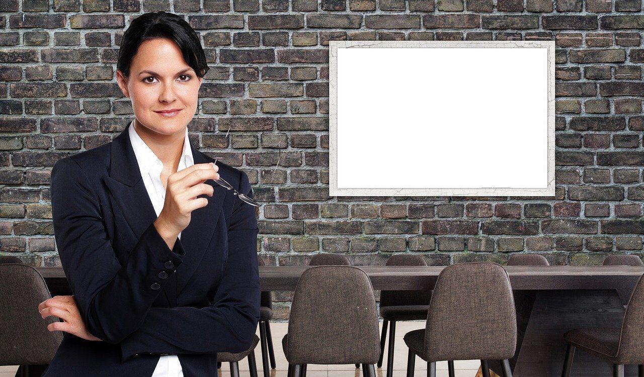 Actividad Empresarial VS Profesional