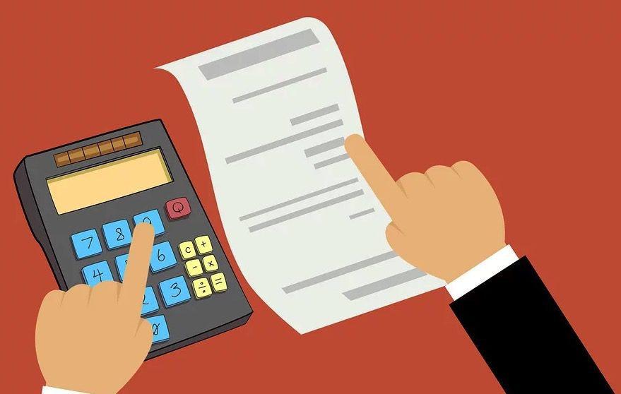 emitir y numerar facturas