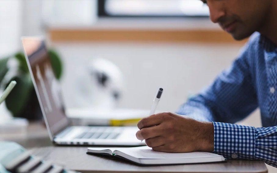 Mejora tu productividad con los Objetivos Smart