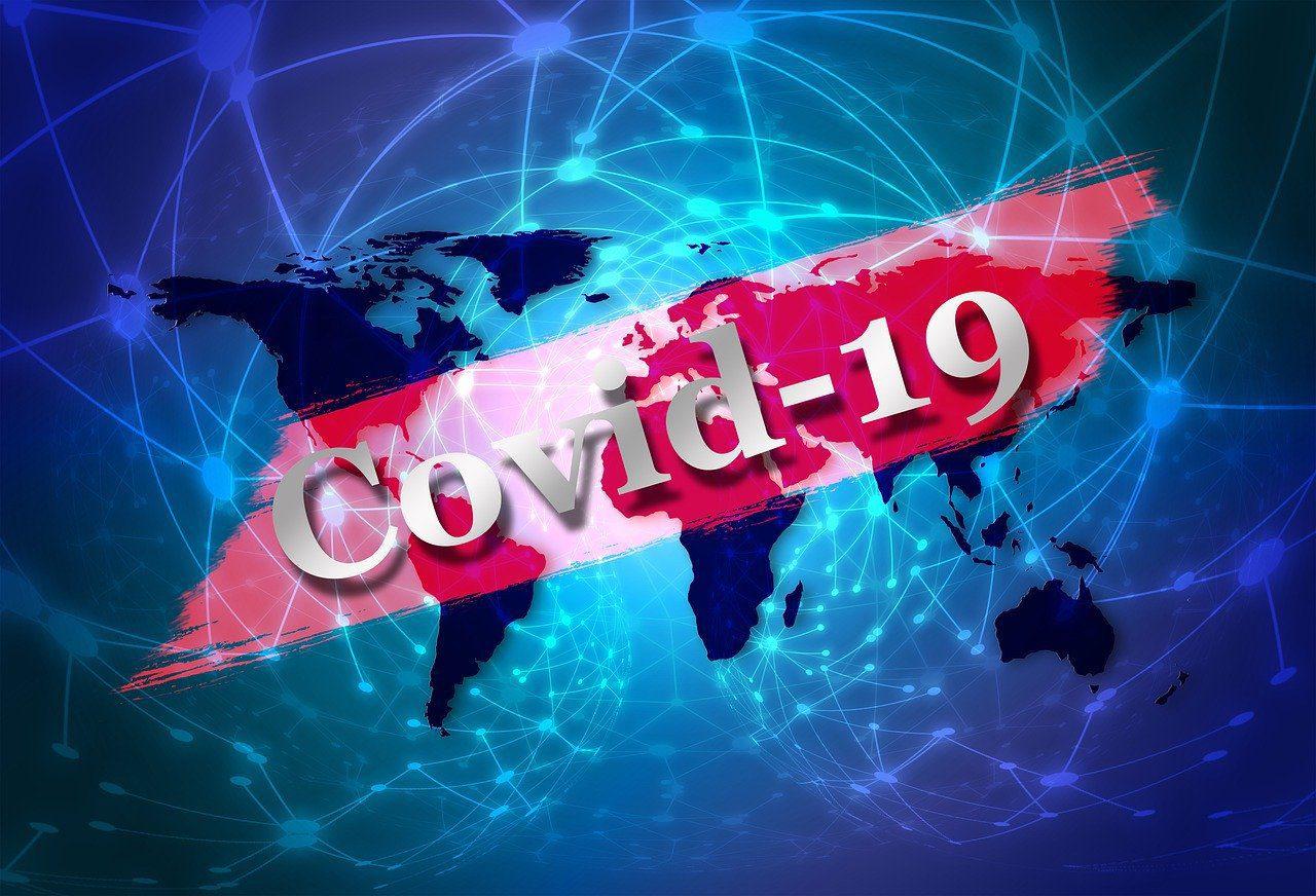Medidas económicas para autónomos y empresas por el Coronavirus