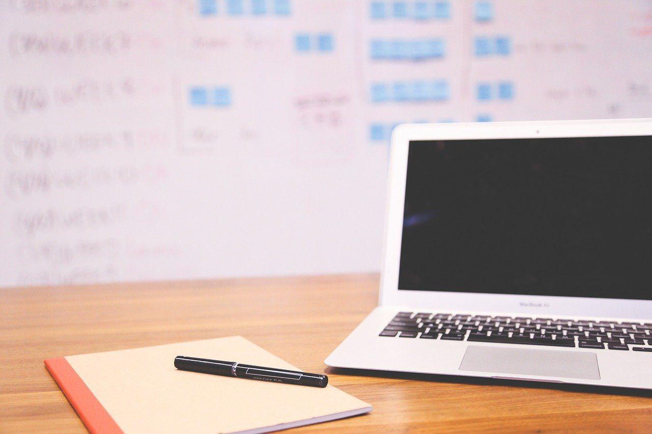 Obligatorio llevar contabilidad empresa