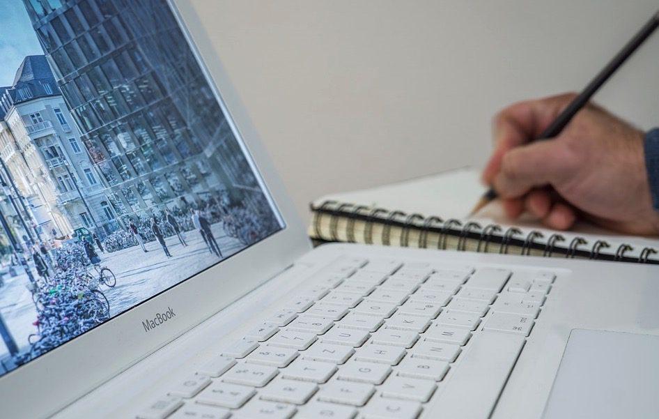 Los mejores software de facturación online gratis
